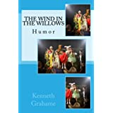 The Wind in the Willows: Humor