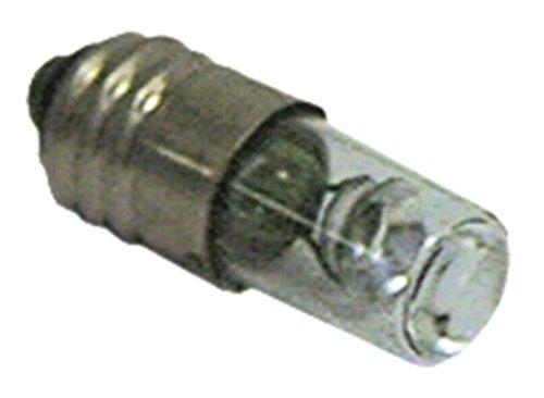 Lampe néon Küppersbusch, eloma