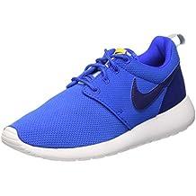 separation shoes 32b08 b9a3e Nike Roshe One (Gs) Scarpe da Ginnastica, Unisex - Bambino