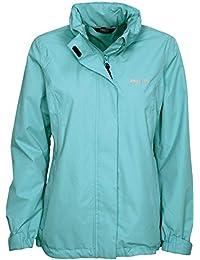 875488444c Amazon.es  chaquetas element - Mujer  Ropa