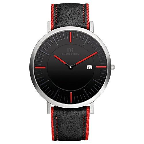Danish Design orologio uomo IQ24Q1041