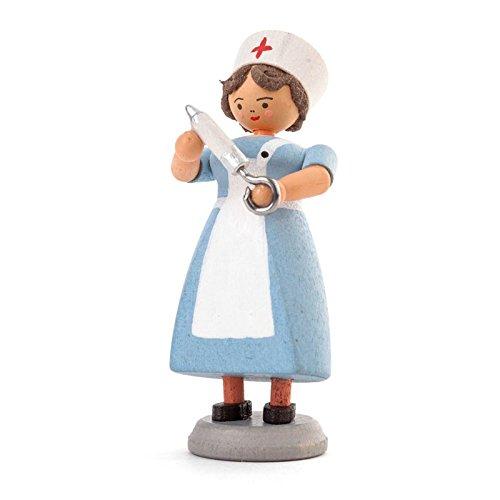 enfermeras-dregeno-los-montes-metalicos