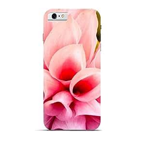 Hamee Designer Printed Hard Back Case Cover for Apple iPhone 7 Design 1713