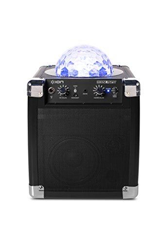ion-audio-house-party-kompaktes-bluetooth-lautsprechersystem-mit-integrierter-beat-synchroner-led-li