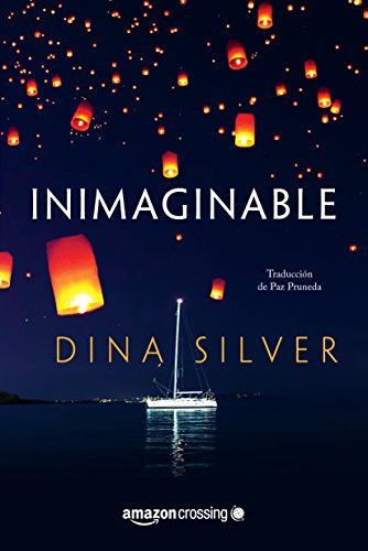 Inimaginable por Dina Silver