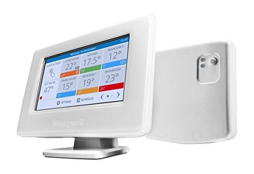 honeywell-evohome-wi-fi-termostato-intelligente-multizona-senza-fili-gestibile-via-app-bianco