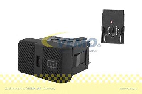 vemo-v10-73-0146-schalterheckscheibenheizung