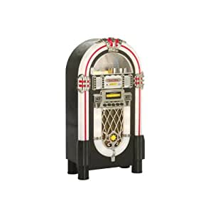Ricatech RR950 Rock 'n Roll JUKEBOX
