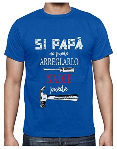 Donde Comprar Camisetas Frase Día De La Madre Tienda