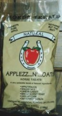 applezz-n-oats-7-oz-by-robert-j-matthews-company