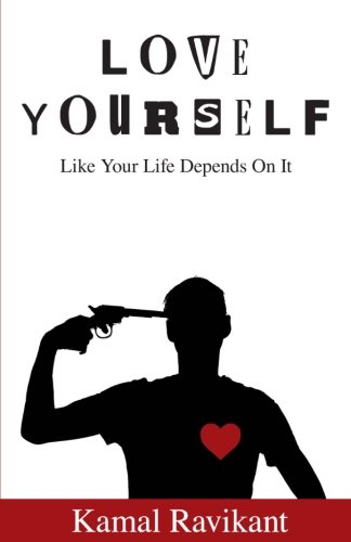 Love Yourself Like Your Life Depends On It gebraucht kaufen  Wird an jeden Ort in Deutschland