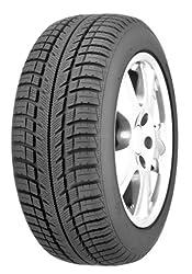 Goodyear Cargo Vector 2 - 205/65/R16 105T - E/E/72 - All-Season tyre