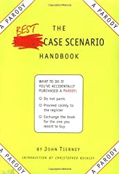 The Best-Case Scenario Handbook