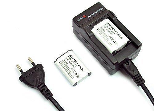 mondpalast-juego-de-cargador-y-baterias-para-sony-cyber-shot-dsc-rx100-dsc-rx100mii-dsc-rx1-dsc-rx1r