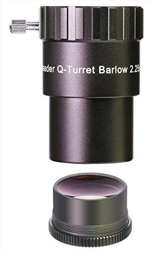 Baader Planetarium 2,25x Q-Barlow