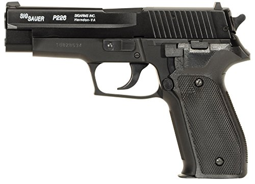 replique-pistolet-sig-sauer-p226-spring-culasse-metal-systeme-bax-hpa-05-joule-280114-airsoft