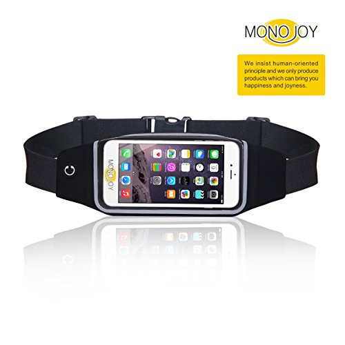 running-belt-waist-pack-iphone-5-6-7-plus-waterproof-case-monojoy-universal-touchscreen-compatible-s