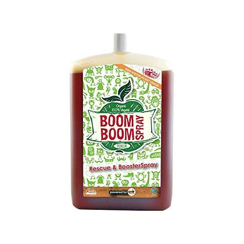 Bio Tab (Boom Boom Spray 250ml BioTabs)