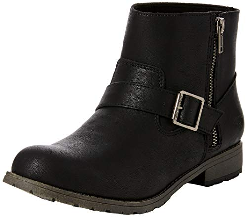 Rocket Dog Women's Brittany Ankle Boots 1