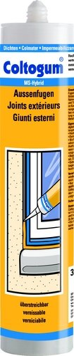 coltogum-163235-outside-joint-sealant-310-ml-grey