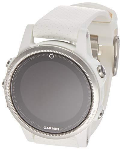 Garmin Fenix 5S - Reloj multideporte