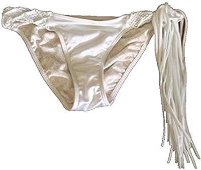 Victoria's Secret - Bikini - para mujer