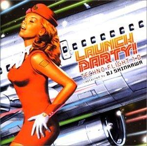 captained-by-dj-shinkawa-by-launch-party-techno-flight-001-by-dj-shinkaw