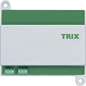 Trix 66846-Trix bucles Módulo
