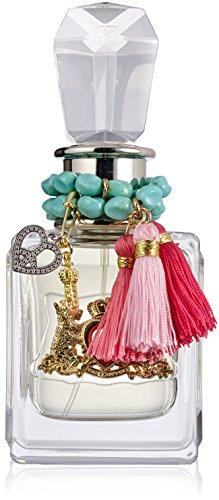 peace-love-and-juicy-couture-eau-de-parfum-50-ml
