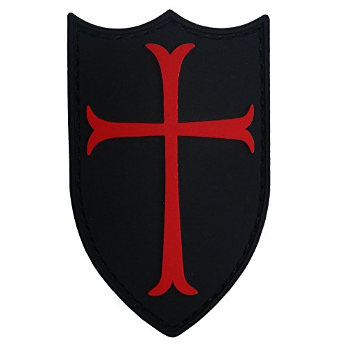 airsoft-crusader-cross-shield-rubber-3d-navy-seals-patch-black-red-pvc-large