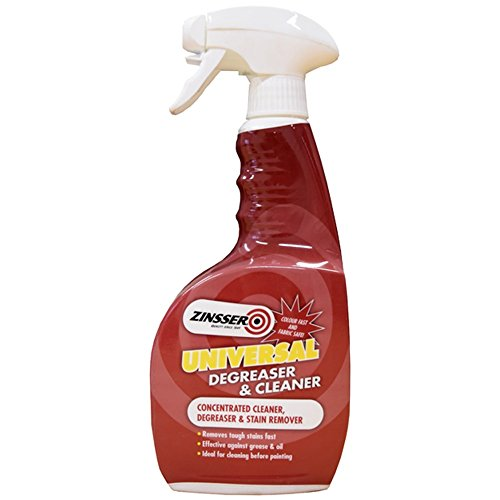 zinsser-proffesional-universal-degreaser-stain-remover-and-cleaner-spray-750ml