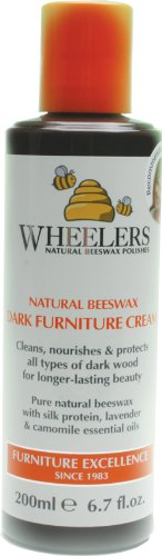 wheelers-300-ml-cera-d-api-mobili-crema-scuro