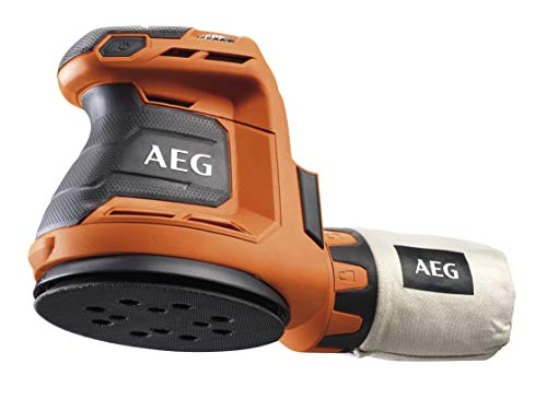 AEG Radio, Bluetooth