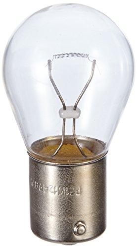 philips-871150005549-lampadine-carlight-12v-bol-21w-2-pezzi