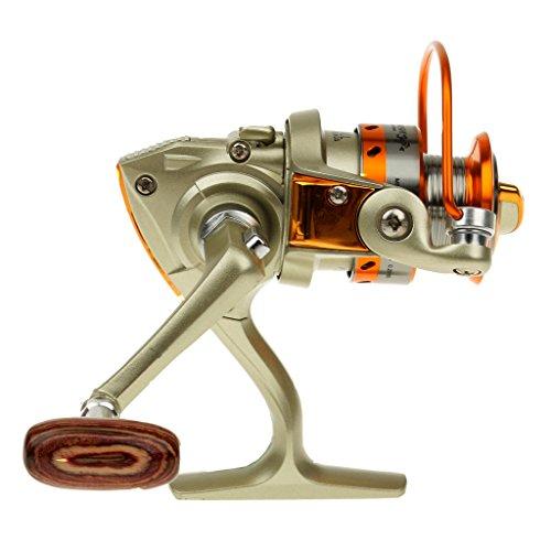plata-mini-carrete-de-pesca-de-giro-con-rodamientos-de-bolas-10-51-1-relacion-de-engranajes