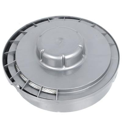 Dyson DC15 Zusammenbauen Post Filter Staubsauger HEPA (Dyson Dc15-filter)