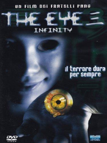 the-eye-3-infinity
