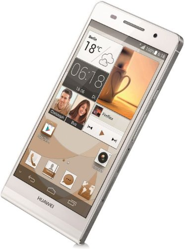 Huawei-Ascend-P6-Smartphone-119-cm-47-Zoll-Touchscreen-15GHz-Quad-Core-2GB-RAM-8GB-Speicher-8-Megapixel-mit-Full-HD-HDR-Movie-Support-Android-42