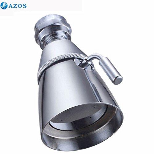 azos-laton-cabeza-de-ducha-fija-lluvia-techo-aerosol-cromo-acabado-pulido-color-de-plata-cuarto-de-b