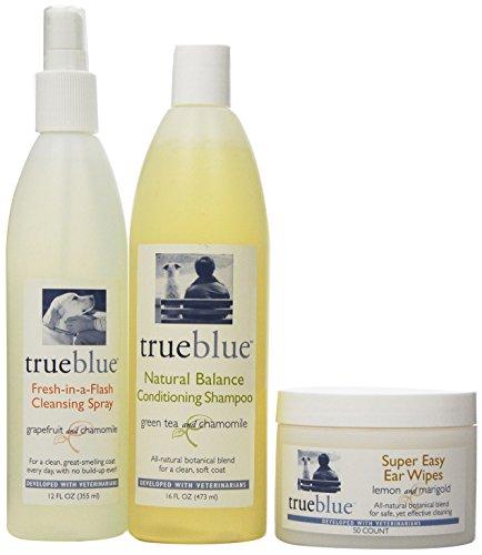 Care Essentials Kit by TrueBlue (True Blue Kit)