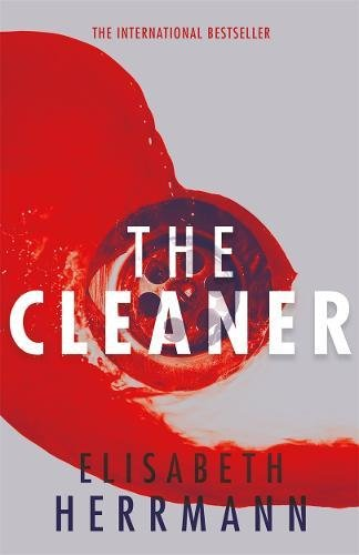 the-cleaner-a-gripping-thriller-with-a-dark-secret-at-its-heart