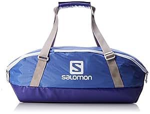 SALOMON Prolog 40 Bag - AW17 - One: Amazon.co.uk: Sports