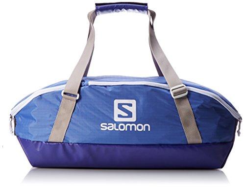 Salomon Sporttasche Prolog 40 Bag Blau (Baja Blue)