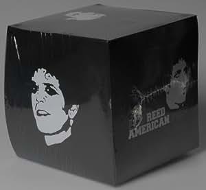 Lou Reed Box