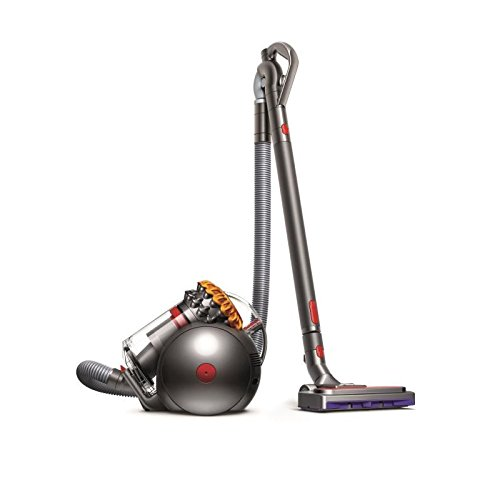 Dyson Big Ball Multifloor...
