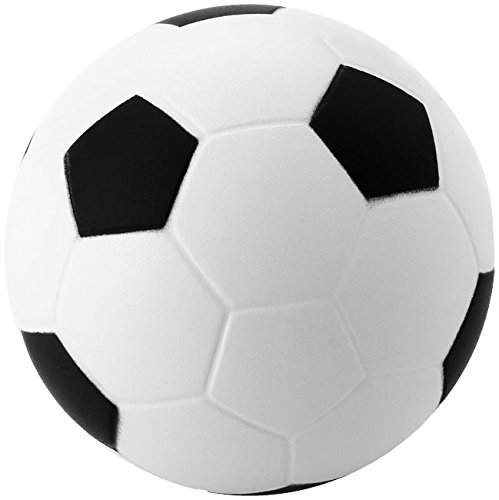 Antistressball Fussball