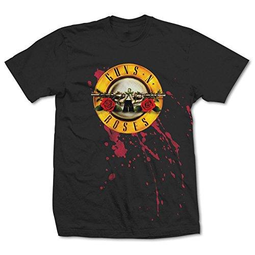 Guns N Roses - Bullet