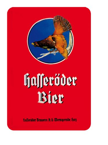 tin-sign-with-hasserder-brewery-wood-grouse-logo-20-x-30-cm-red