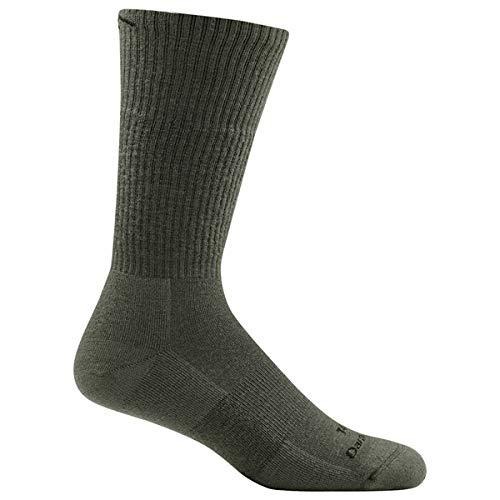 416%2BYbteLPL. SS500  - Darn Tough T4021 Tactical Boot Cushion Sock