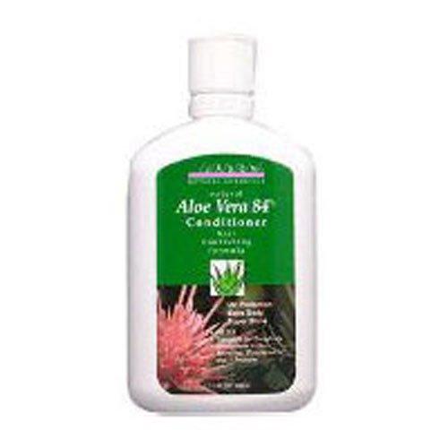 Org Après-shampoing à l'aloe vera 84% (480ml) – x Lot de 3 épargnants Deal